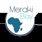 Meraki Bay