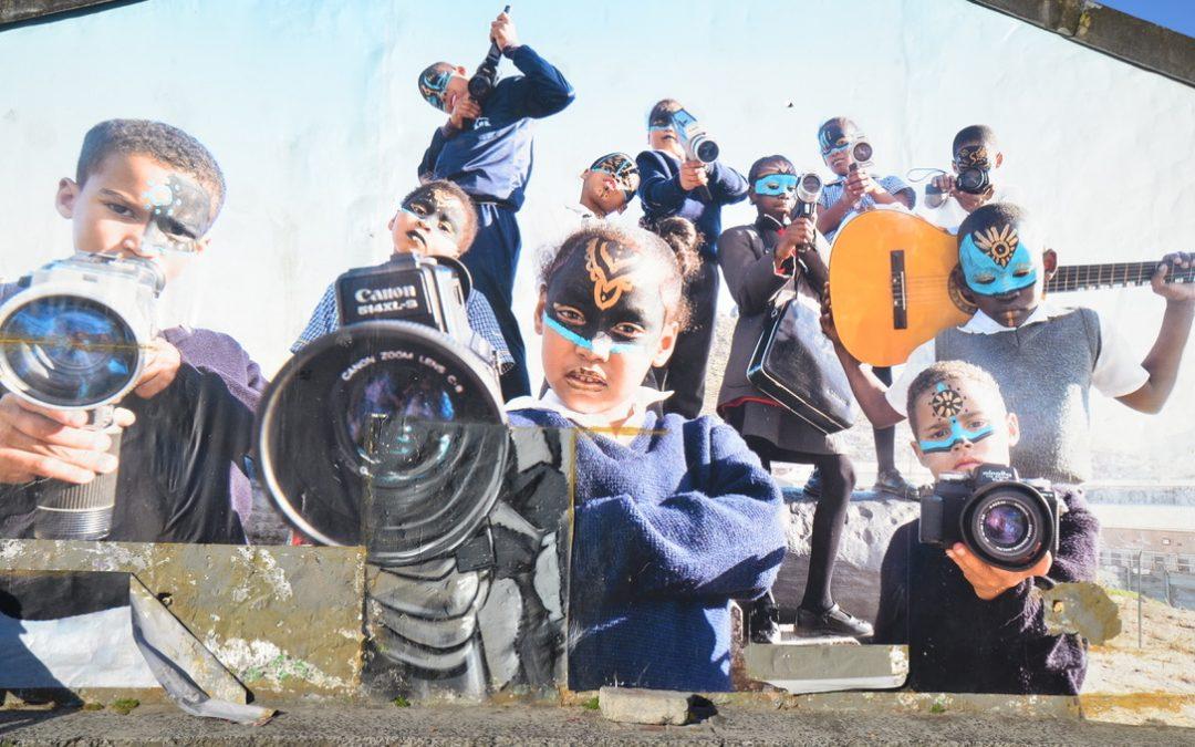 El apartheid en Sudáfrica, historia y situación actual
