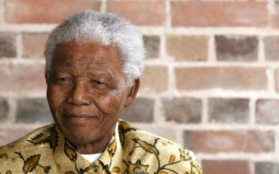 Sudáfrica después de Mandela, ¡así ha cambiado el país!