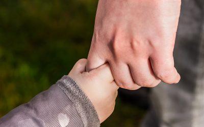 Ejemplos de solidaridad que puedes aplicar en tu día a día