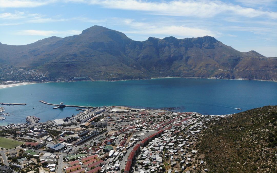 Recursos naturales de Sudáfrica, ¡conócelos!