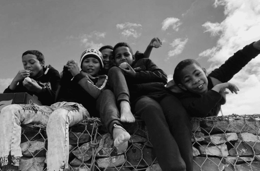 Día de África, historia de la celebración