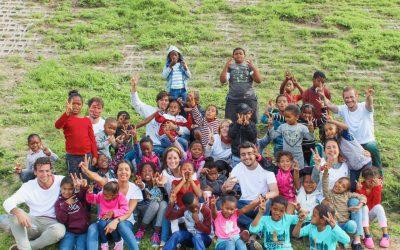 Youth Day en Sudáfrica